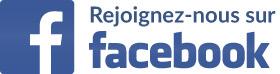 Cliquez pour accéder à notre page Facebook